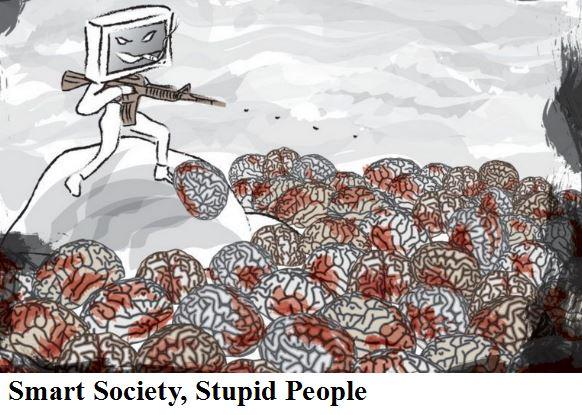 stupidpeople.jpg