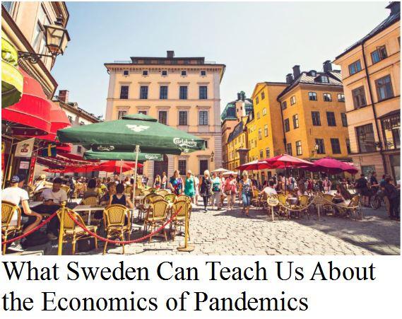 sweden-economics.jpg