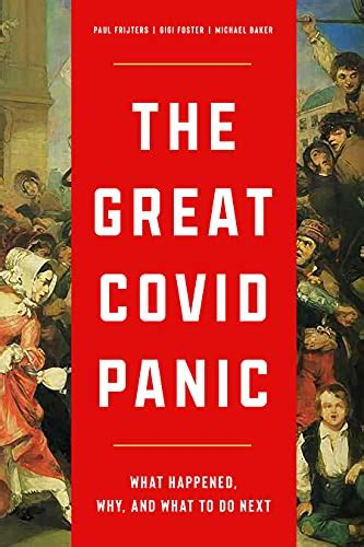 the great covid panic.jpg